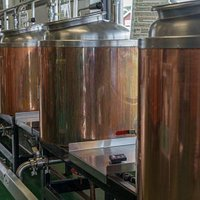 The Oldest Brew-on-Premise Brewery
