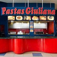 Pastas Giuliana