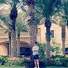 Dubai_89