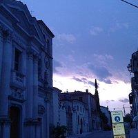 Duomo dei Santi Pietro e Paolo