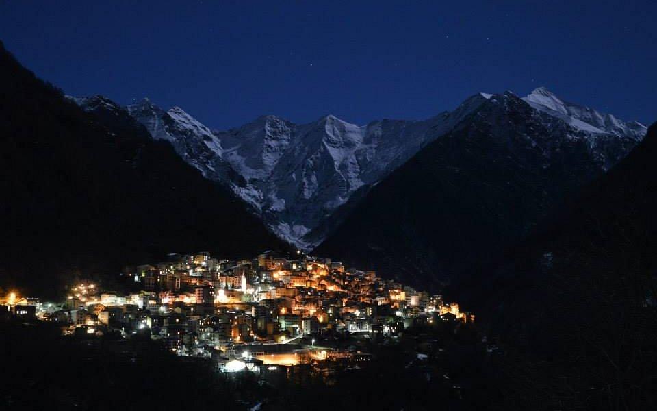 Premana: un gioiello incastonato tra le montagne