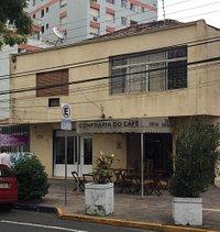 Confraria Do Cafe