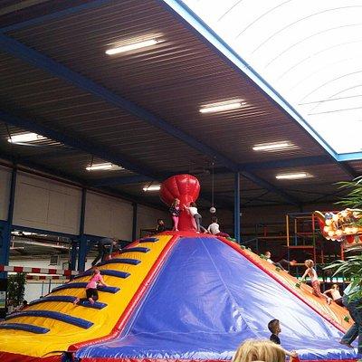 Ballorig Venlo