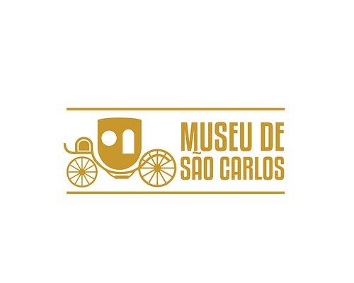 Museu de São Carlos
