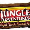 JungleAdventures