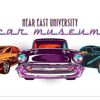 Near East Car Museum