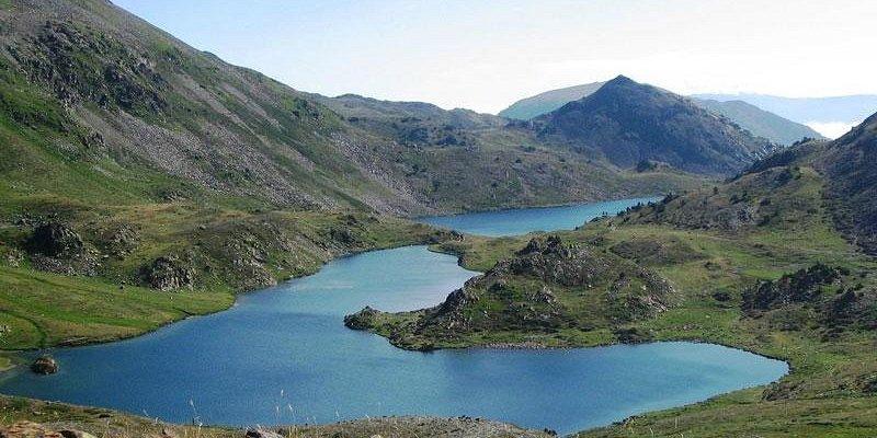 Llac/Lago/Lake
