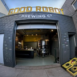 Come visit our store to sample beer, take tours and purchase growlers.