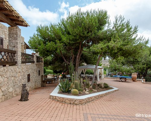 The 10 Closest Hotels To Spiaggia Dei Conigli Lampedusa Tripadvisor
