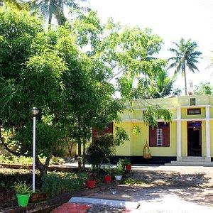Ayur - Clinic & Hospital