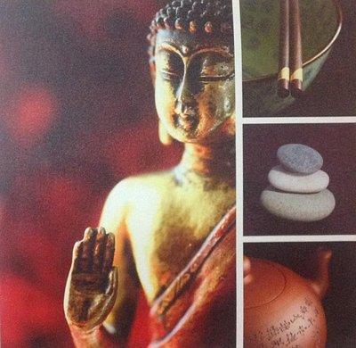 Pregnancy Massage, Relaxation Massage