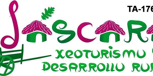 www.llascara.es