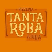"""Pizzeria """"Tanta Roba"""""""