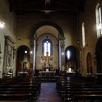Chiesa di San Felice in Piazza