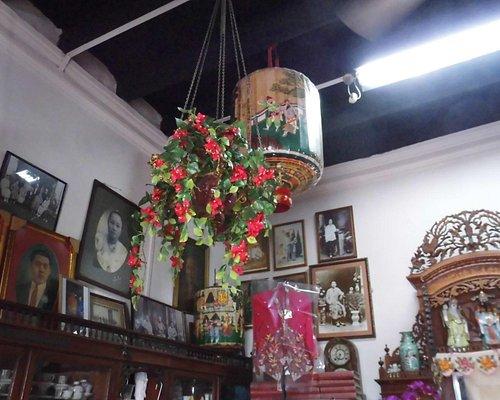 Katong Antique House1