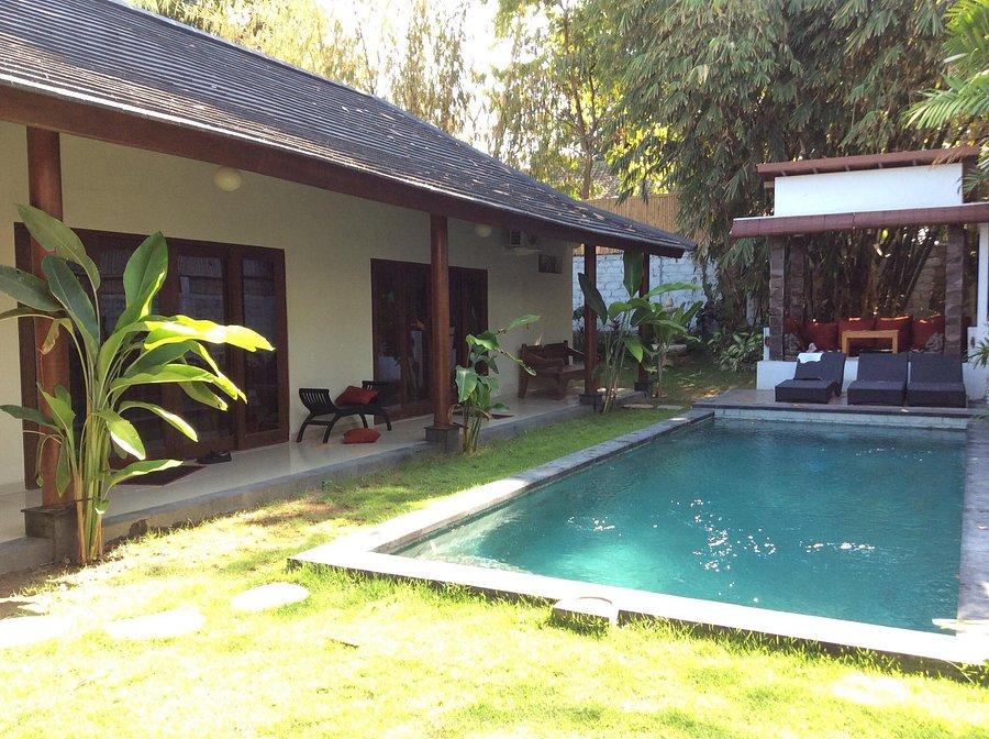 Tranquility Villa Reviews Bali Kerobokan Tripadvisor