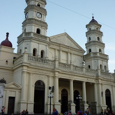 P_Santa_Gertrudis-Medellín1