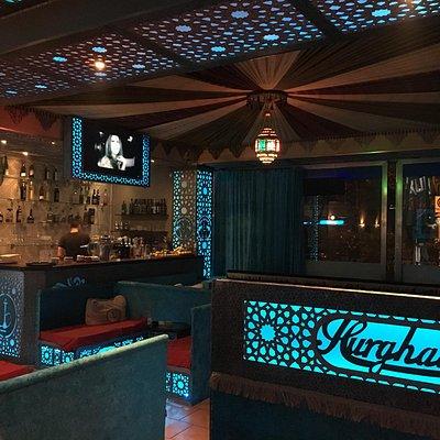 Hurghada Cafe