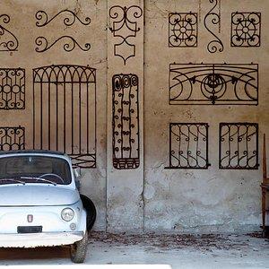Authentic italian traditions