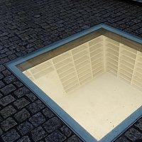 Здесь могли бы быть книги