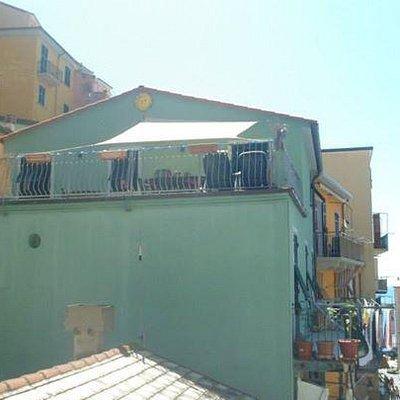 Piazza Vignaiolo