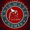 EnigmatikGames