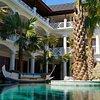 OKDivers_Resort