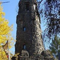 Kuhbergturm