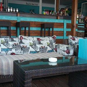 Booca Beach Bar