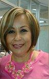 Claudia O