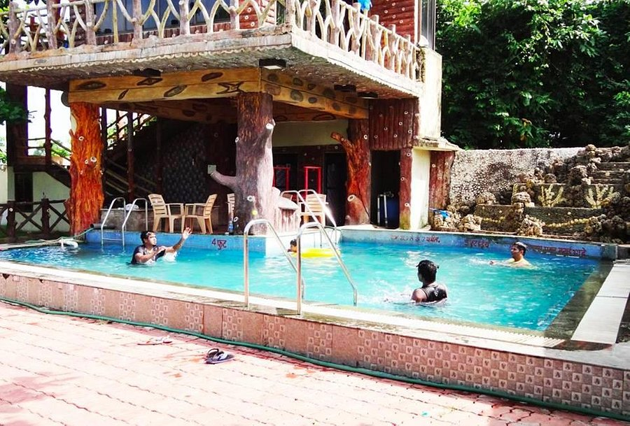 Shelke Guest House Prices Reviews Karjat Town India Tripadvisor