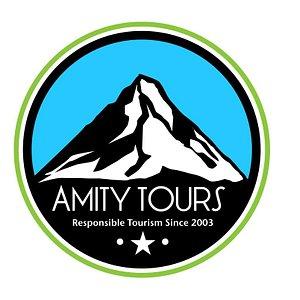 Amity Tours