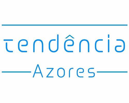 Tendência Azores
