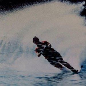 Sakis Water Sports