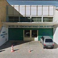 museu carlos