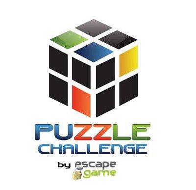 Puzzle Challenge