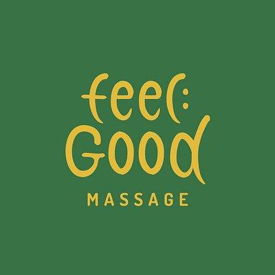 Feel Good Massage