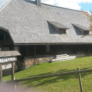 Resenhof