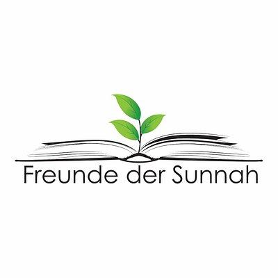 Freunde der Sunnah