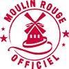 MoulinRougeOfficiel