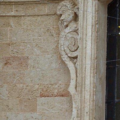 Santuario Di San Giuseppe Da Copertino...