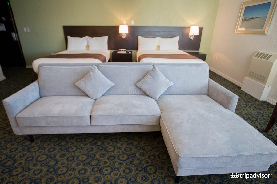 Da Vinci Villa Prices Hotel Reviews San Francisco Ca Tripadvisor