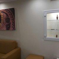 Collezione La Gaipa - Hotel Costazzurra Museum & Spa