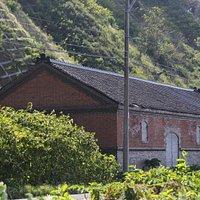 旧岡田家倉庫