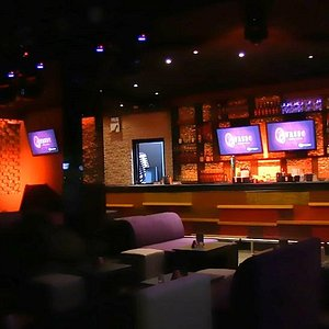 Tu Bar en Cancún