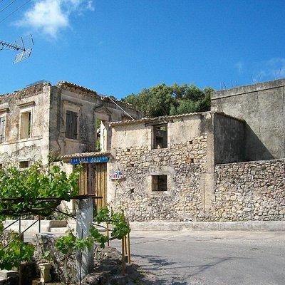 Dionysios Art Gallery