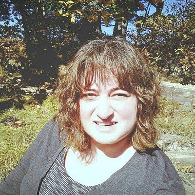 Shellie Morin LMT, Owner