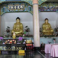 Xiangde Temple-2