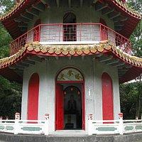Tianfeng Pagoda-3