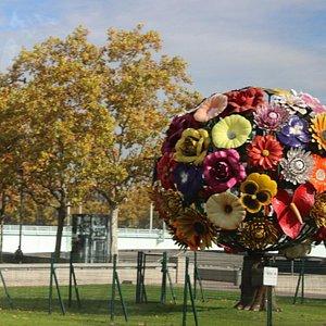 flower-tree.jpg?w=300&h=300&s=1